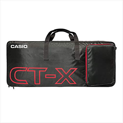 Casio CBC700 Carry case for CT-X8000IN and CT-X9000IN