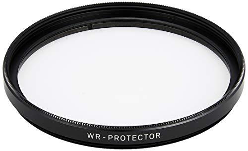 SIGMA カメラ用フィルター WR PROTECTER 49mm レンズ保護 撥水 930899