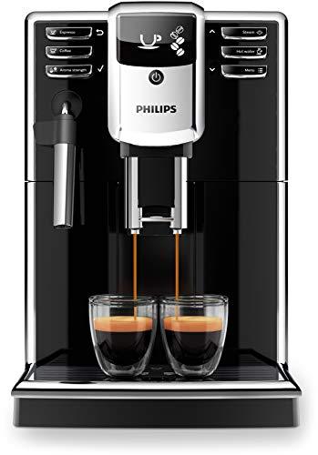 Philips Serie 5000 EP5310/10 Macchina da Caffè Automatica con Macine in Ceramica e Filtro...