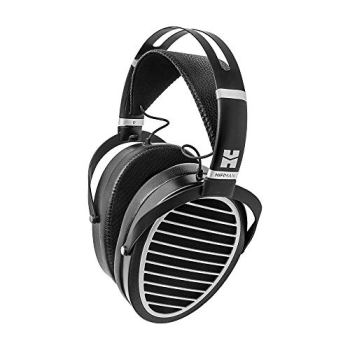 HIFIMAN Ananda-BT High-Resolution Bluetooth Over-Ear Planar Magnetic