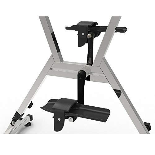 41Dv54ffGSL - Home Fitness Guru