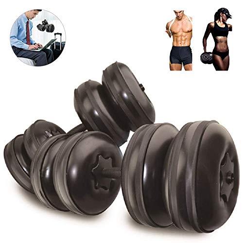 41DvAZD7dBL - Home Fitness Guru