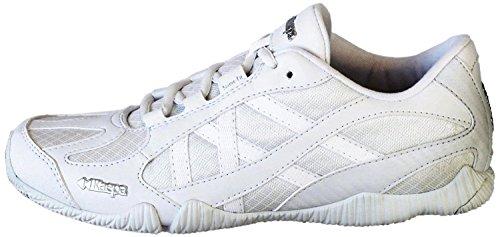 Kaepa Stellarlyte (7) White