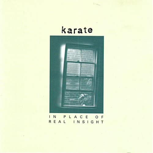 It's 98 Stop by Karate on Amazon Music - Amazon.com