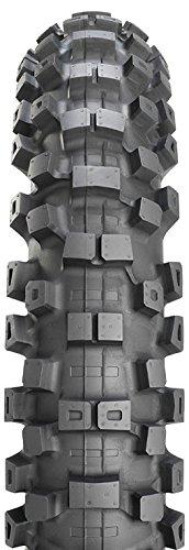 Bridgestone Pneumatico 80/100 12 M404 41M