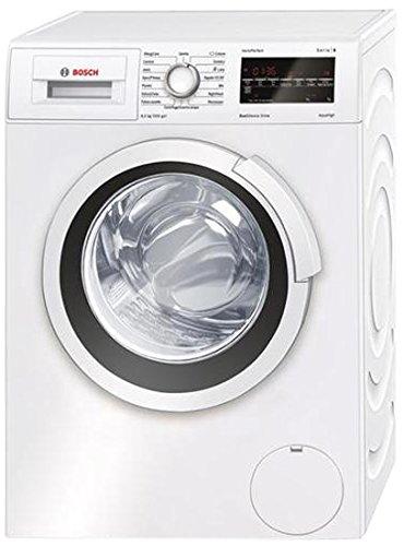 Bosch WLT24427IT Libera installazione Carico frontale 6.5kg 1200RPM A+++-20% Lavatrice (Libera...