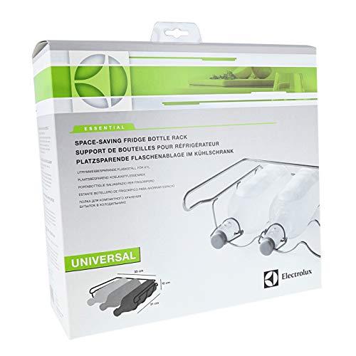Electrolux Essential 9029792182 Portabottiglie universale