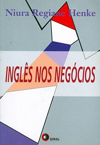 Inglês nos Negócios