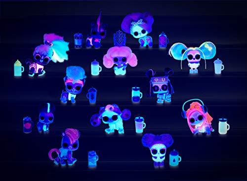 Image 5 - L.O.L. Surprise! - LLUA6 Lights Pets - Modèles aléatoires