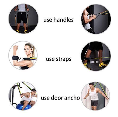 41EDDzEGH1L - Home Fitness Guru