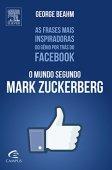 Thế giới theo Mark Zuckerberg