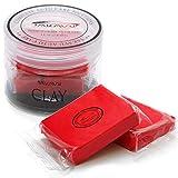 TAKAVU Car Clay Bar 2 Pack...