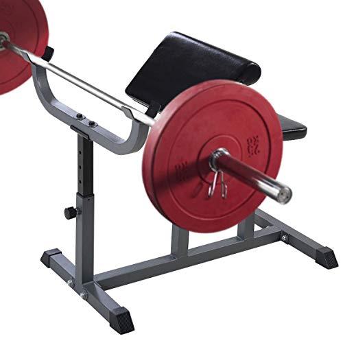 41EGrrob7sL - Home Fitness Guru