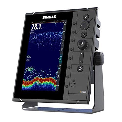 Simrad S2009 - Fishfinder 000-12185-001