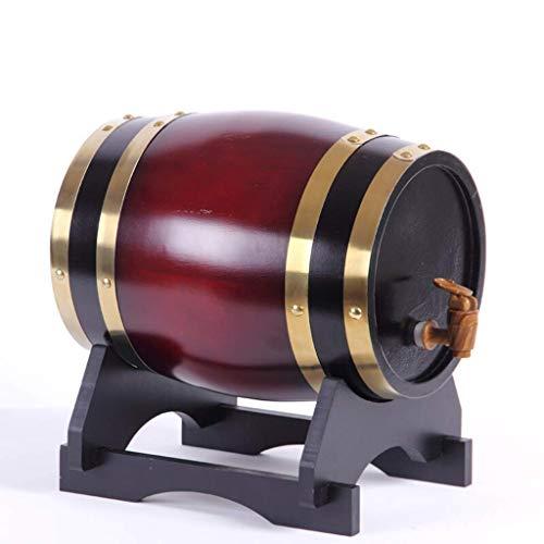 Duan hai rong DHR- Botte di Legno Botte di Vino Botte di Legno Botte di Vino Botte di Vino...
