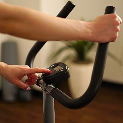 41EMZhmueoL - Home Fitness Guru