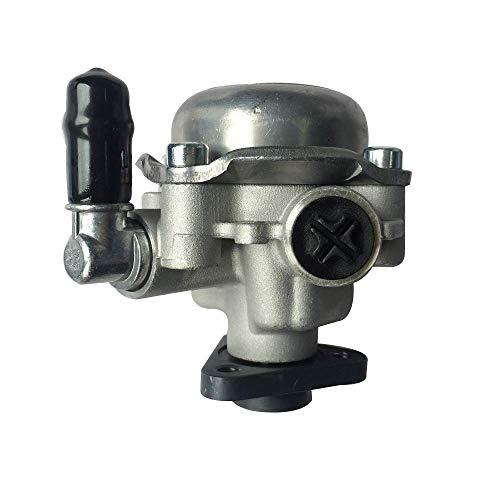 BRTEC 21-5350 Power Steering for 2004 2005 2006 BMW 325Ci; 04 05 BMW 320i; 2004-2005 BMW 325i; 2005 BMW 330i; 2005 2006 BMW 330Ci Power Assist Pump