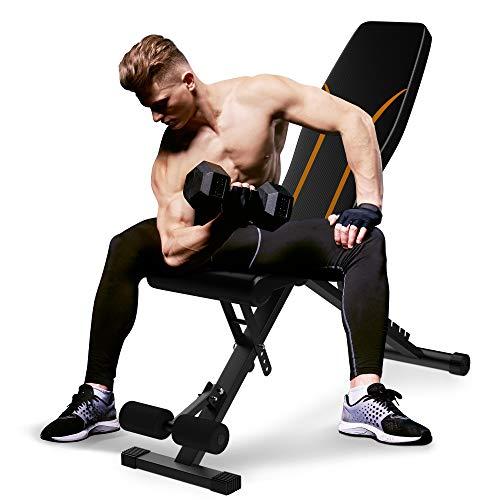 41ESwi8IWbL - Home Fitness Guru