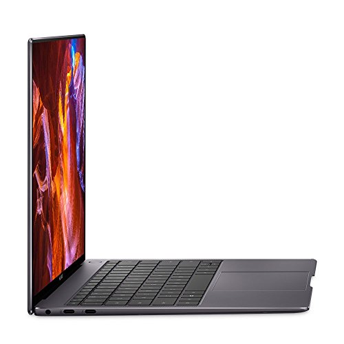 Huawei MateBook X Pro...