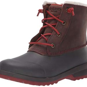 Sperry Top-Sider Women's Maritime Repel Snow Boot
