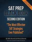 SAT Prep Black Book: The Most Effective SAT...