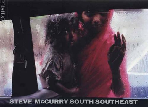 South Southeast. Ediz. illustrata