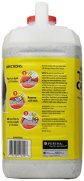 Tidy-Cats-Scoop-Cat-Litter-Box-For-Multiple-Cats-20-Lbs