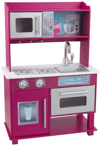 KidKraft - Cucina Primi Passi Gracie