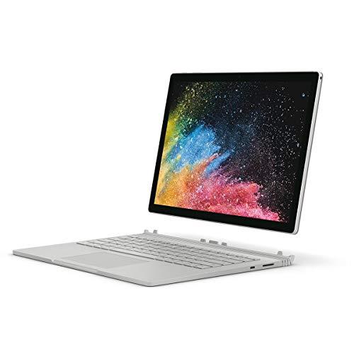Microsoft Surface Book 13.5'...