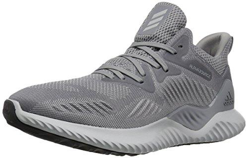 adidas Men's Alphabounce Beyond Running Shoe
