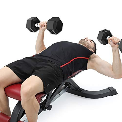 41Eyu9ow5JL - Home Fitness Guru