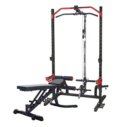 41EzOVZlKWL - Home Fitness Guru