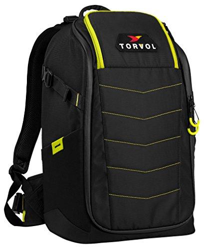 Torvol - Zaino per Drone FPV Race