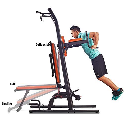 41F5ji2+yZL - Home Fitness Guru