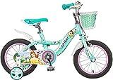 MGE Vélo Enfants, vélos Pédale vélo d'intérieur Tricycle...