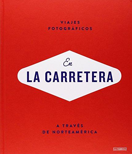 En La Carretera (Libros de autor)