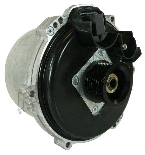 Bosch 0986041757 Alternator