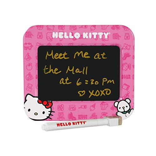 Sakar 81209 Lavagnetta di Hello Kitty