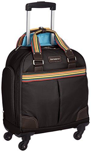 [サムソナイト] スーツケース MIRACOLO II ミラコロII スピナー43 機内持込可 保証付 20.0L 43cm 2kg 86S*0...