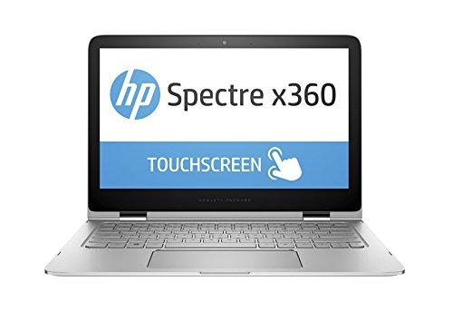 HP - Spectre x360 2-in-1 13.3'...