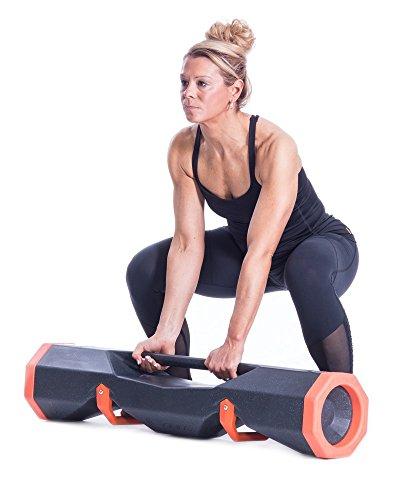 41FVdgLZs0L - Home Fitness Guru