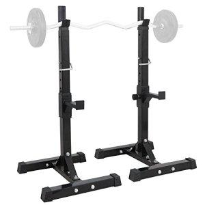 41FXnrg3FcL - Home Fitness Guru