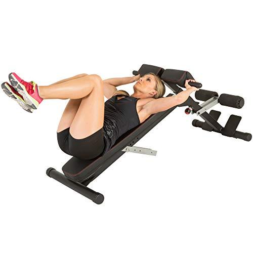 41FcKSeZUcL - Home Fitness Guru