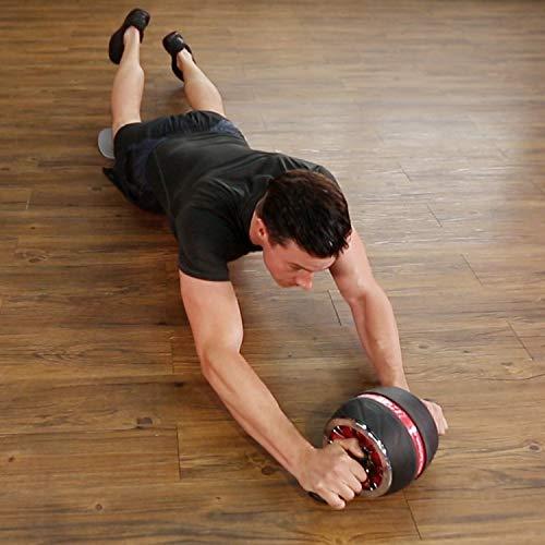 41FchFmMtSL - Home Fitness Guru
