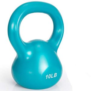 41FelkPd +L - Home Fitness Guru