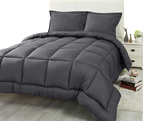 luxurious comforter sets