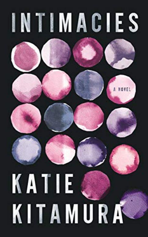 Amazon.com: Intimacies eBook: Kitamura, Katie: Kindle Store