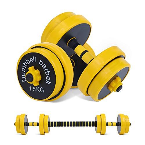 41FjYqNmSsL - Home Fitness Guru
