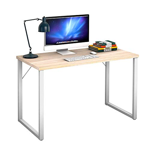 New 2020 Best Super Cheap Computer Desks Computer Station Nation