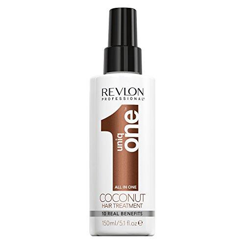 Revlon Professional UniqOne Coco Tratamiento en Spray para C